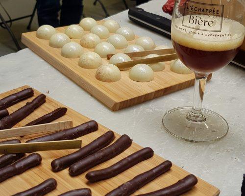 Bière-et-chocolat-scaled.jpg