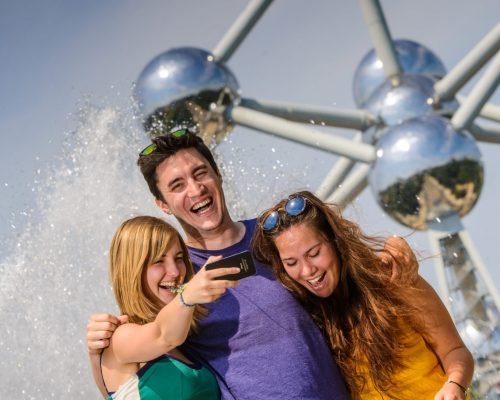 Visit-Flanders-Atomium-scaled-e1611049666534.jpg